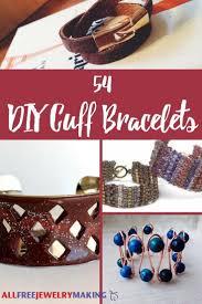 how to make a wrap bracelet 42 ways allfreejewelrymaking com