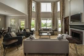 Interior Designer Houston Tx by Interior Design And Remodeling Houston Tx