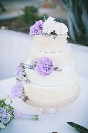 wedding cake icing best 25 lavender wedding cake icing ideas on lavender