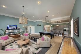 Home Design Center Alpharetta by Imt Stoneleigh At Deerfield Rentals Alpharetta Ga Trulia