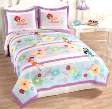 fairy bed fairy beds bedding everything fairies