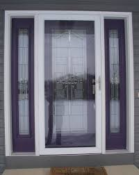 Home Design Gallery Waseca Mn Best Entry Door Systems In Mankato And Southern Minnesota