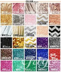 photo booth backdrop trlyc high quality sequin backdrops sequin photo booth backdrop