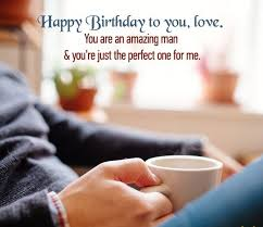 Happy Birthday Husband Meme - happy birthday wishes for husband husband birthday quotes
