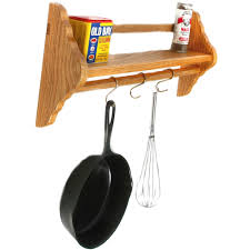 wall mount pot racks pot holder hanging pot rack