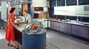 Retro Kitchen Ideas Kitchen Retro Kitchen Appliances Graceful Retro Kitchen Small