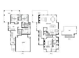 Townhouse Floor Plan Luxury Luxury Townhouse Floor Plans U2013 Laferida Com