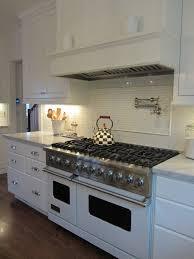 kitchens inside arciform