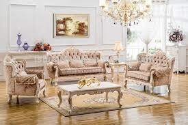 antique sofa set designs sofá veludo prata pesquisa google h o m e pinterest searching