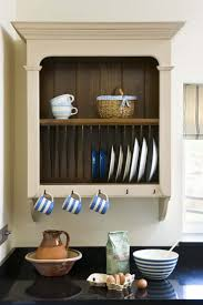 Kitchen Cabinets Plate Rack 453 Best Country Plate Bowl Racks Images On Pinterest Plate