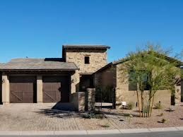 Southwest Style Homes Photo Page Hgtv