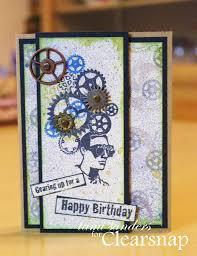 happy birthday card ideas free printable invitation design
