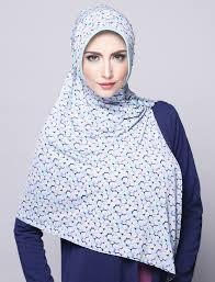 model jilbab jilbab zoya terbaru zaida fletace floral model jilbab zoya