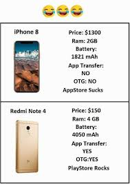 Iphone Meme App - dopl3r com memes iphone 8 price 1300 ram 2gb battery 1821 malh