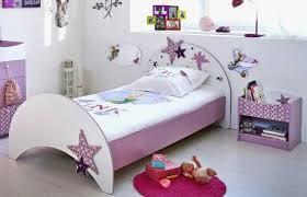 but chambre fille exceptionnelle but chambre d enfant unique emejing chambre fille but