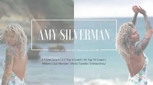 amy silverman home facebook