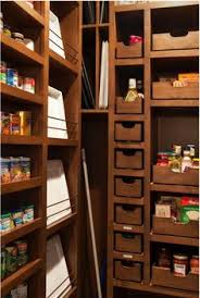 Pantry Shelving Ideas by Pantry Shelving Guide Resist The Urge To Use Deep Shelves To