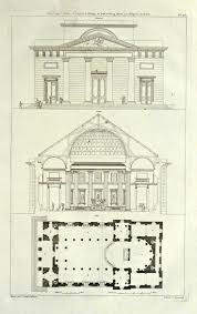 Church Floor Plans by 260 Best Buildings Floor Plans Images On Pinterest Floor Plans