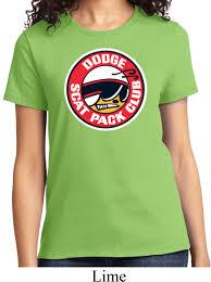 ladies halloween t shirts ladies dodge shirt dodge pack club tee t shirt dodge
