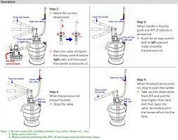 lexus bolton parts kingtool products engine repair tools universal engine