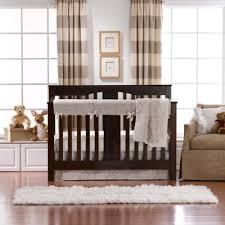 Beige Crib Bedding Set Beige Bedding From Buy Buy Baby