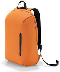 rucksack design reisenthel rucksack design beutel tasche schulrucksack