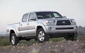 2008 toyota tacoma weight used 2008 toyota tacoma cab pricing for sale edmunds