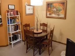 Dining Room Table Sets For Small Spaces High Resolution Compact Dining Set Small Kitchenle Sets Ideas For