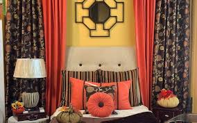 Upholstery Roseville Ca Custom Window Treatments Bedding And Upholstery By Triad Plus