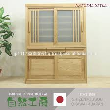 japanese kitchen cabinet japanese kitchen cabinet suppliers and