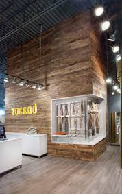 9 best tokkad images on pinterest cat quebec city and retail