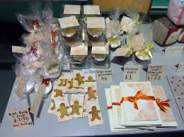 pins and needles please christmas craft fair