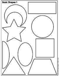 free printable paper craft patterns and templates puzzles