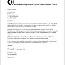 Business Letter Format For Email Business Letter Format Attachments Enclosures Business Letters