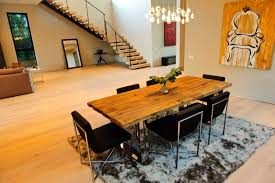 Black Dining Room Chairs Expert Tips To Choose The Dining Room Chairs And Table 17057