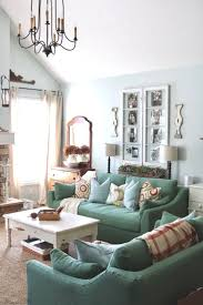 linen slipcovered sofa 57 best for the love of linen images on pinterest sofa covers