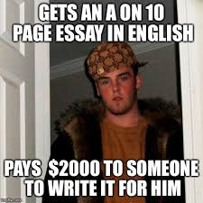 Essay Memes - what i feel like doing now with my paper imgflip