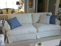 best sofa slipcovers reviews best sofa slipcovers reviews www gradschoolfairs com