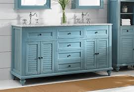 How To Choose A Bathroom Vanity - Bathroom sink and cabinets