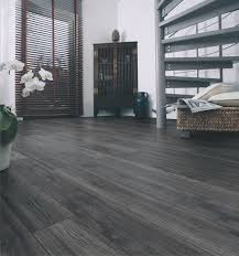 B Q Bathroom Laminate Flooring Ostend Natural Berkeley Effect Laminate Flooring 1 76 M Pack