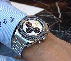 omega bracelet images Ck2998 bracelet omega forums jpg