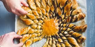 recettes laurent mariotte cuisine tv tarte soleil aux deux tapenades de laurent mariotte recettes