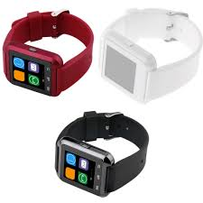 rm55 00 smartwatch mini phone camera for android phone