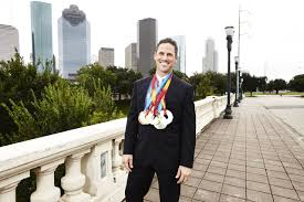 executive speakers bureau chad hedrick olympian christian speaker executive speakers bureau