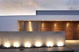 full image for image of modern exterior lighting fixtures wall mount contemporary outdoor post lighting fixtures