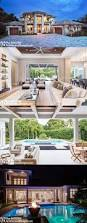 best 25 luxury houses ideas on pinterest mansions luxury architectural designs luxury house plan 86012bw has a great room that opens to the outdoor living