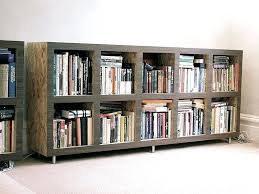 short bookcase with doors wide bookcase with doors short shelves short bookcase high gloss