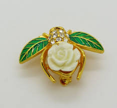 460 best vintage brooches images on vintage brooches