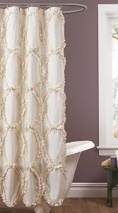 Girls Bathroom Decorating Ideas 150 Best Shower Curtains Images On Pinterest Bathroom Ideas