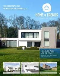 home and architectural trends magazine home and architectural trends magazine amp issuu topotushka com
